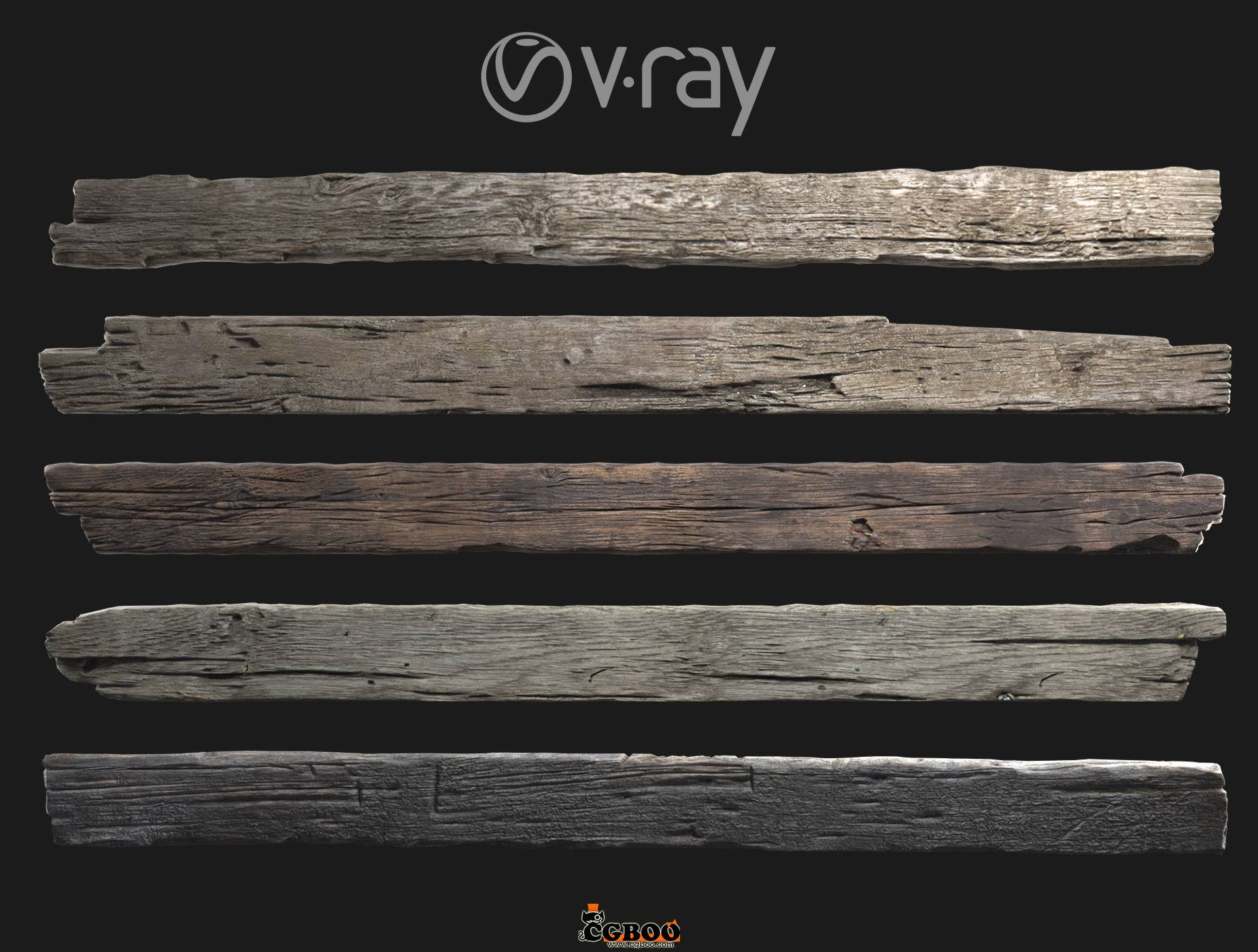 fence-wood-planks-3d-model-low-poly-obj-fbx-mtl.jpg
