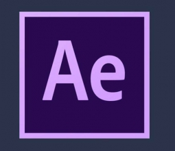 Adobe after effects cc2018【AE cc2018】中文破解版+破解补丁