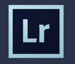 Adobe lightroom 2018【lightroom cc 2018】破解版