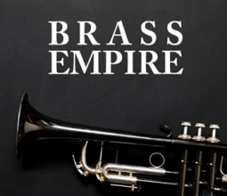 【音乐音效】ThaLoops Brass Empire ACiD WAV AiFF Ableton Project